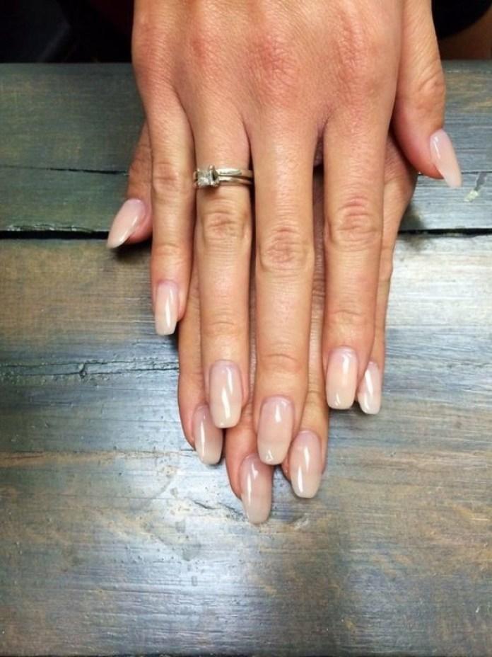 cliomakeup-unghie-spezzate-12-abitudini