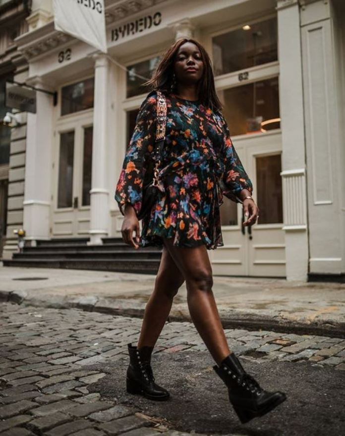 cliomakeup-vestiti-donna-autunnali-18-maniche-lunghe
