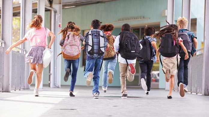 cliomakeup-zaini-e-borse-back-to-school-2-bambini