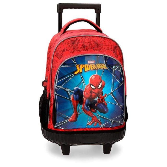 cliomakeup-zaini-e-borse-back-to-school-6-spiderman