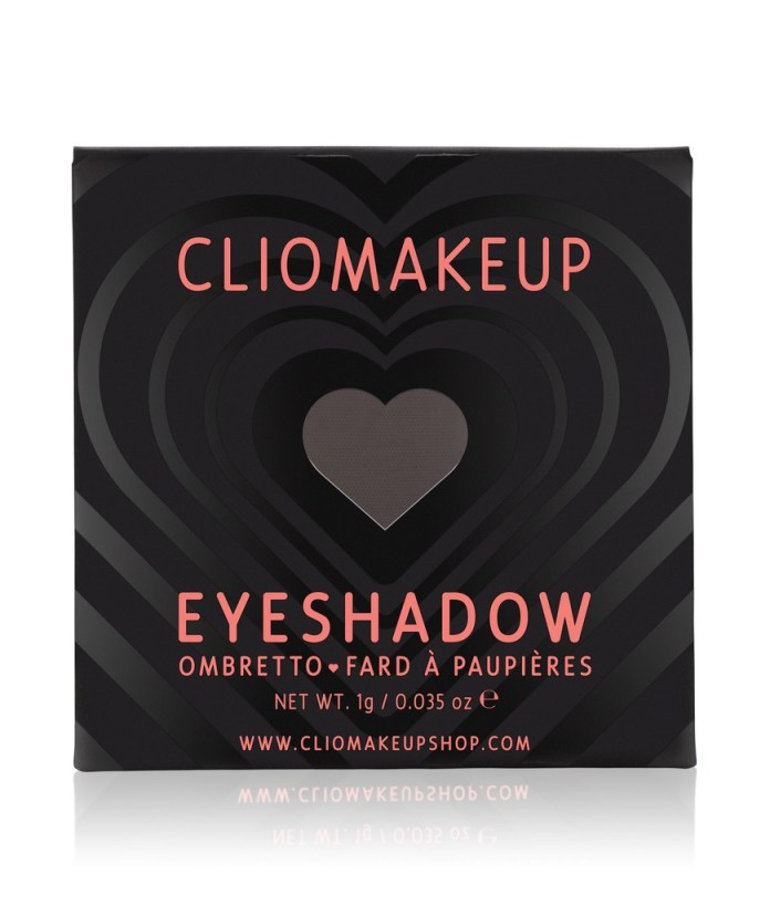 ClioMaakeUp-Ombretto-Cremoso-Frappé-Rosè-SweetieLove-13-gotham