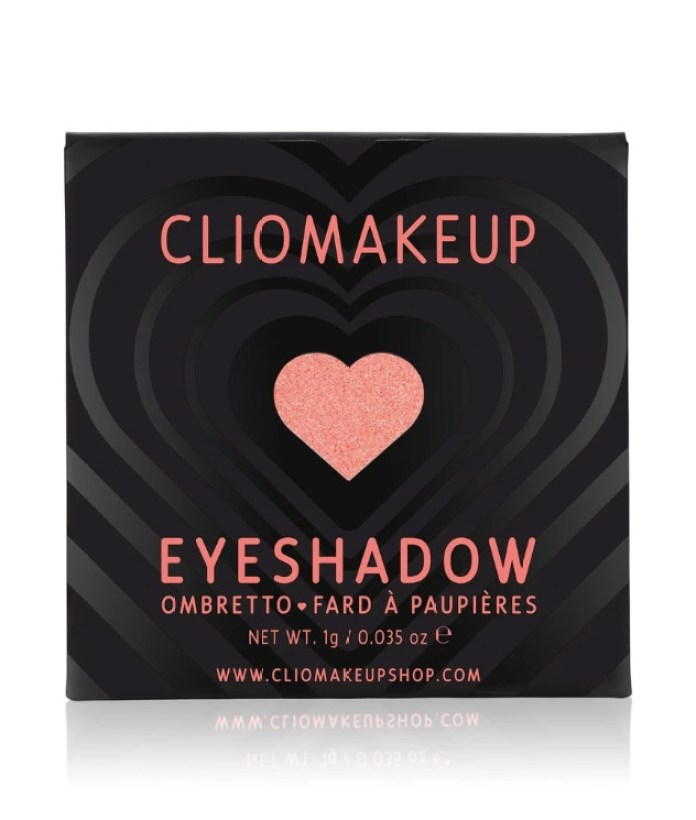 ClioMakeUp-Ombretto-Cremoso-Frizzy-Peach-SweetieLove-13-iceland