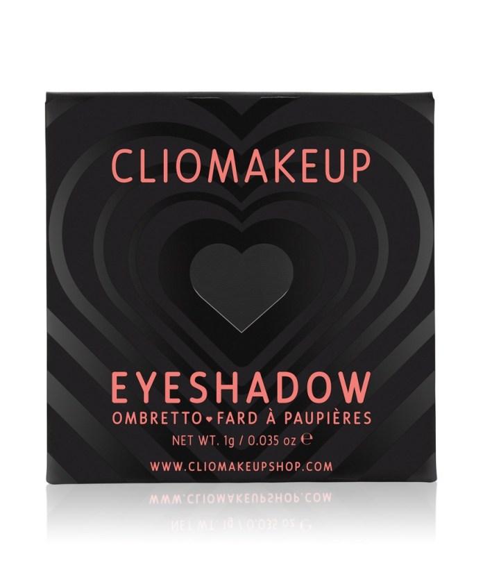 ClioMakeUp-Ombretto-Cremoso-Starberry-SweetieLove-13-tuxedo