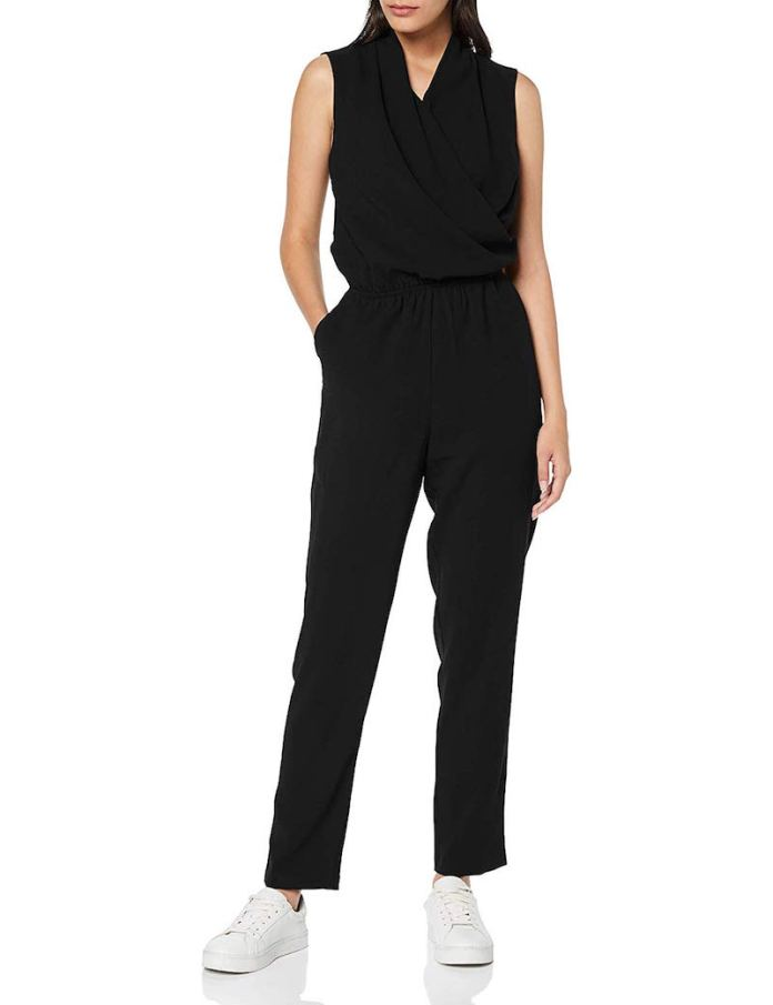 ClioMakeUp-jumpsuit-10-meraki-amazon.jpg