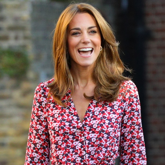 Cliomakeup-kate-middleton-incinta-1-nuovo-look