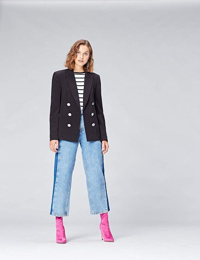 Cliomakeup-look-senza-giacca-19-blazer-doppiopetto-find