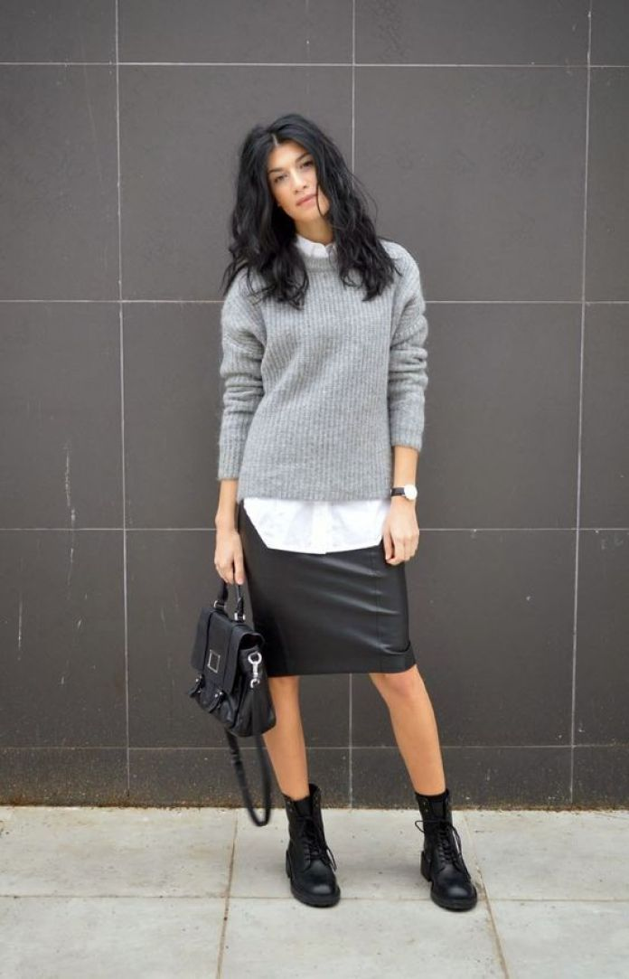 Cliomakeup-look-senza-giacca-6-camicia-maglia