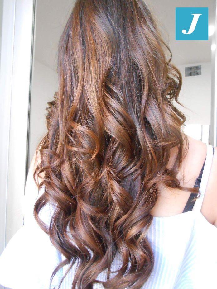 Cliomakeup-nutella-brown-7-capelli-mossi
