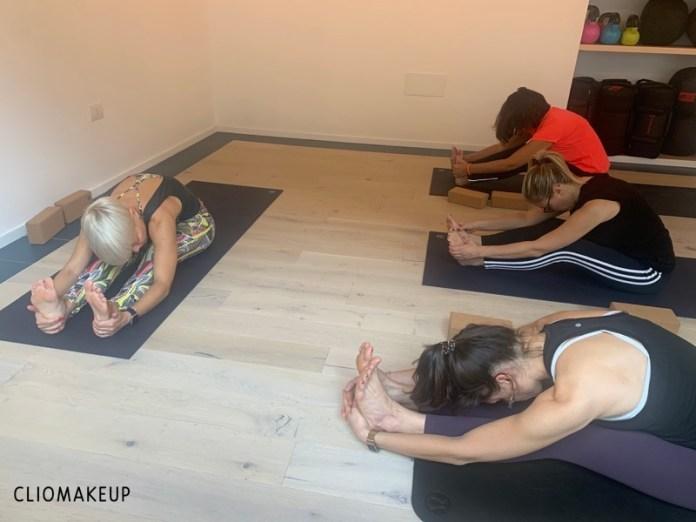 cliomakeup-avvicinarsi-yoga-63-inizio
