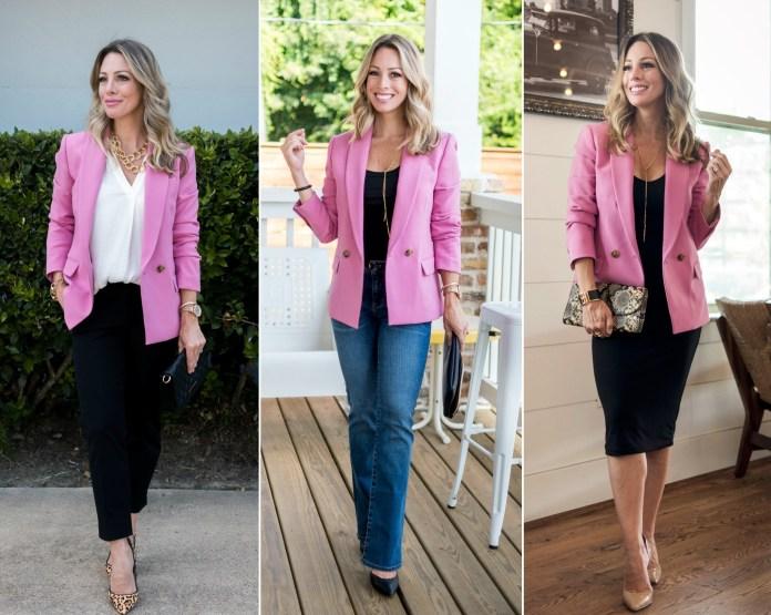 cliomakeup-blazer-donna-autunno-2019-18-blazer-rosa
