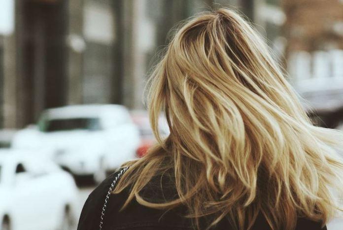 cliomakeup-botox-per-capelli-3-iniezione