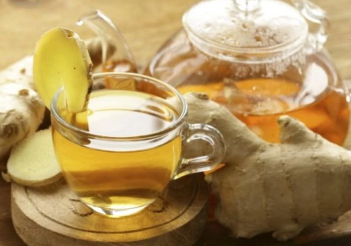 cliomakeup-cibi-antifreddo-3-zenzero-nel-tè