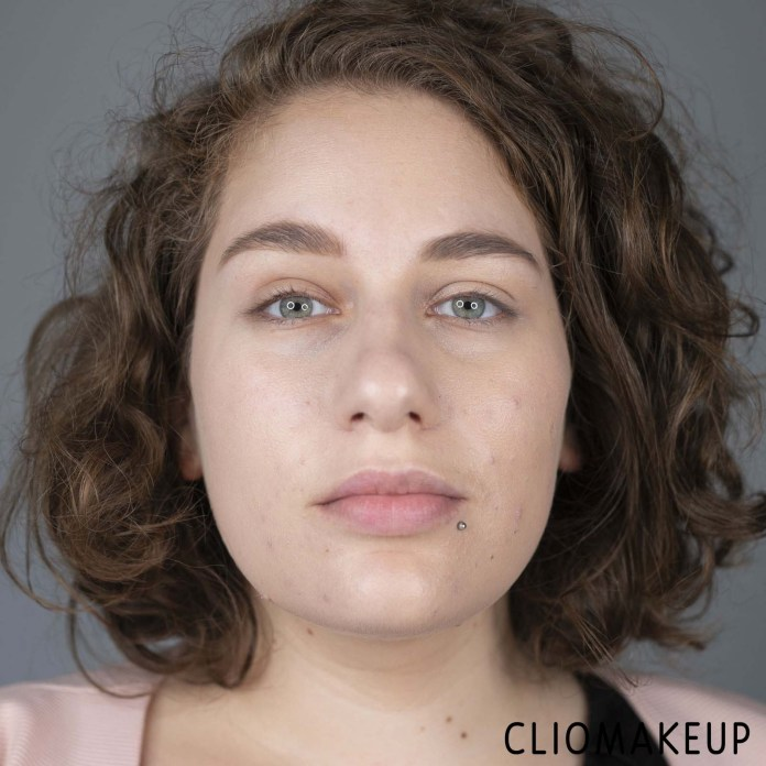 cliomakeup-dupe-fenty-beauty-pro-filtr-hydrating-longwear-foundation-makeup-revolution-conceal-and-hydrate-foundation-9