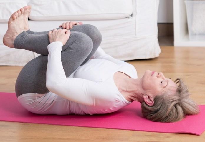 cliomakeup-ginnastica-pelvica-11-ginnastica-pavimento-pelvico-menopausa.jpg
