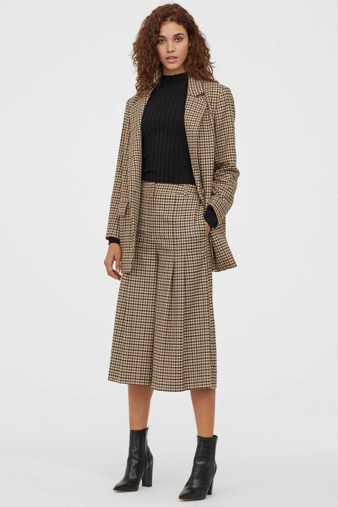 cliomakeup-hm-abbigliamento-inverno-2020-13-tailleur
