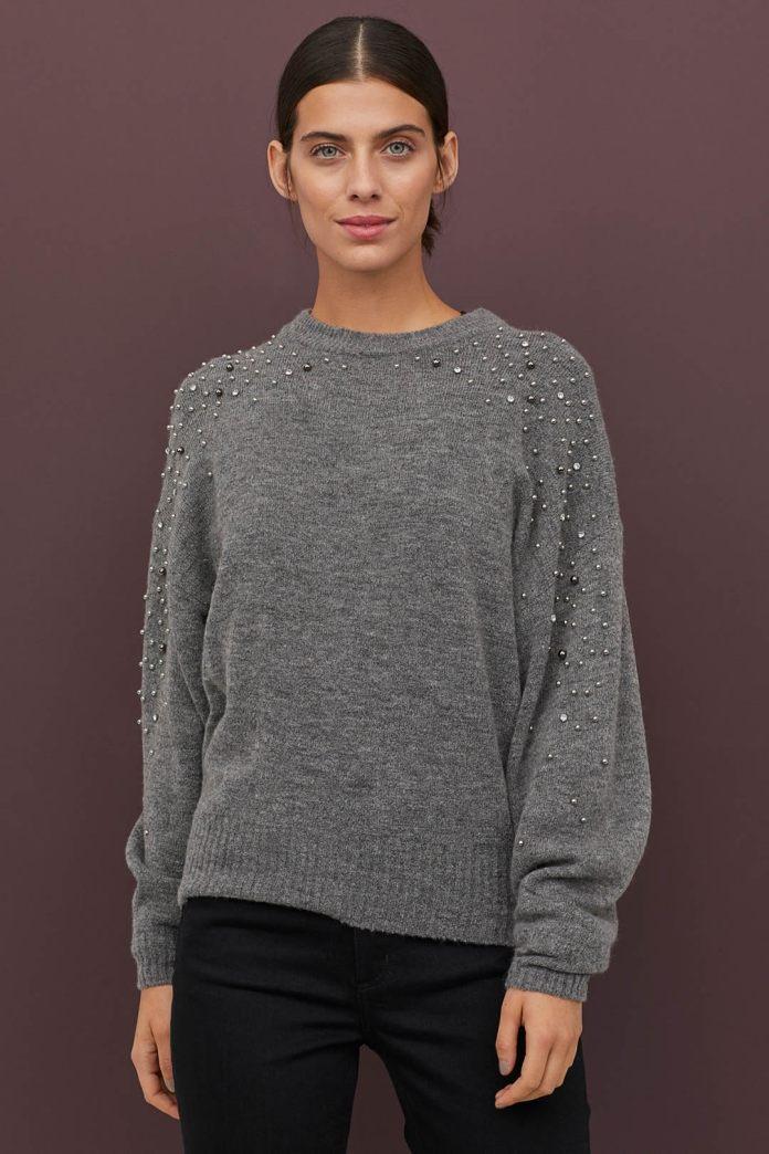 cliomakeup-hm-abbigliamento-inverno-2020-2-pullover