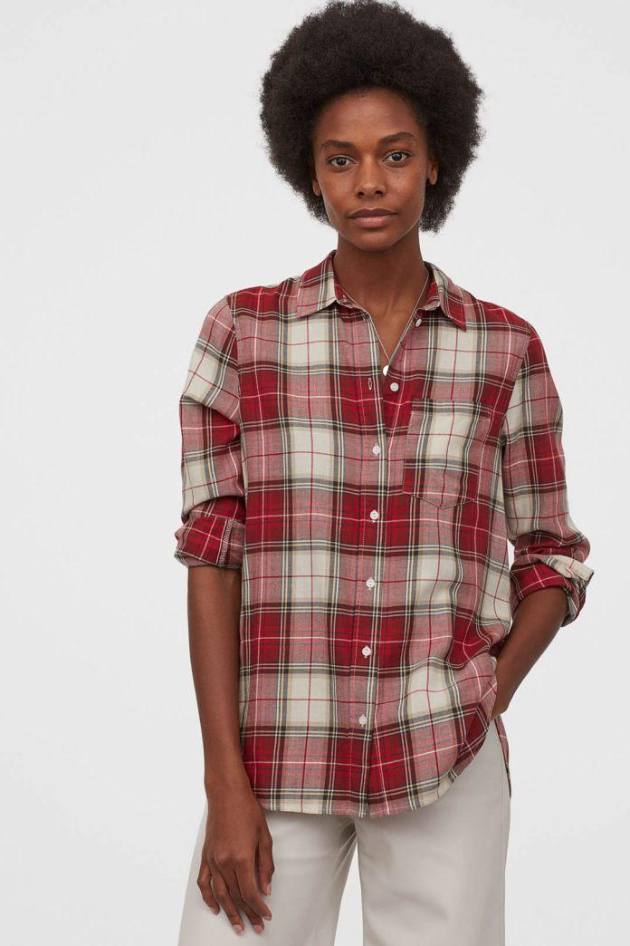 cliomakeup-hm-abbigliamento-inverno-2020-22-camicia-quadri