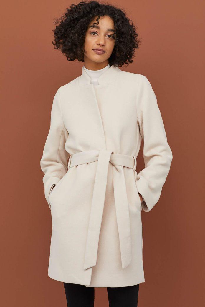 cliomakeup-hm-abbigliamento-inverno-2020-8-cappotto