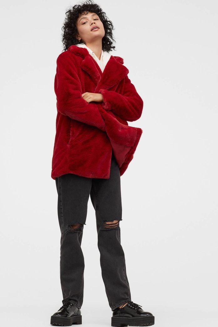 cliomakeup-hm-abbigliamento-inverno-2020-9-pelliccia