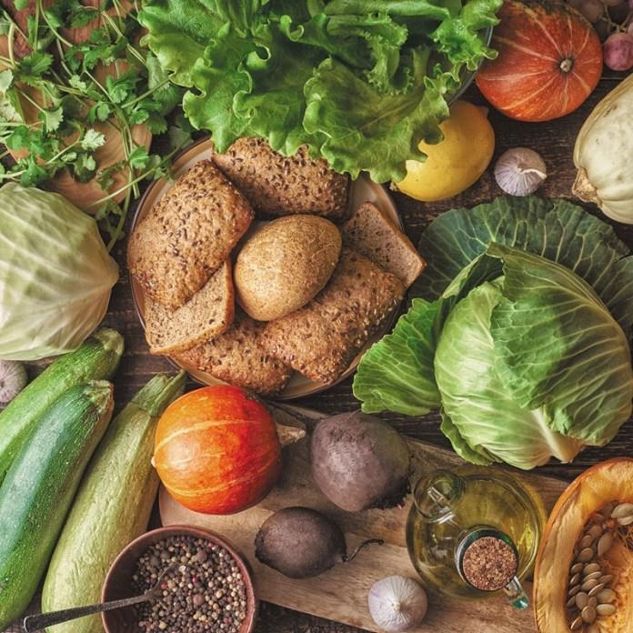 cliomakeup-la-frutta-fa-ingrassare-4-fiber-fruit.jpg