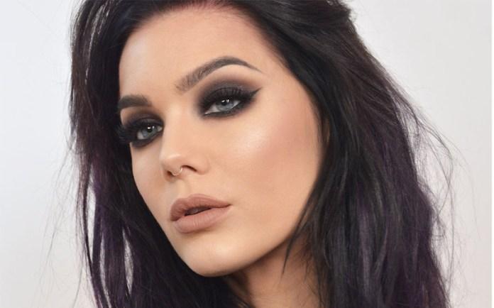 cliomakeup-makeup-semplici-autunno-13-nero