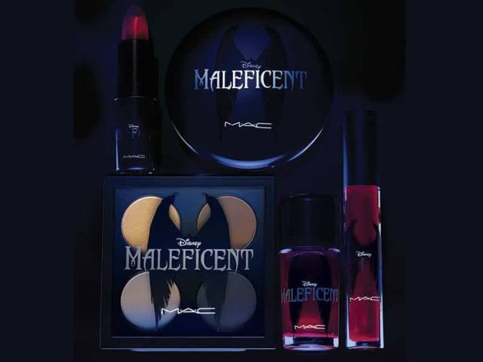 cliomakeup-maleficent-look-21-mac-makeup