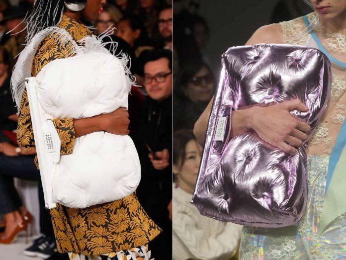 cliomakeup-moda-matelassè-inverno-2020-16-maison-margiela