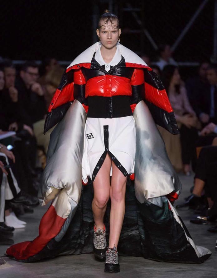 cliomakeup-moda-matelassè-inverno-2020-19-burberry