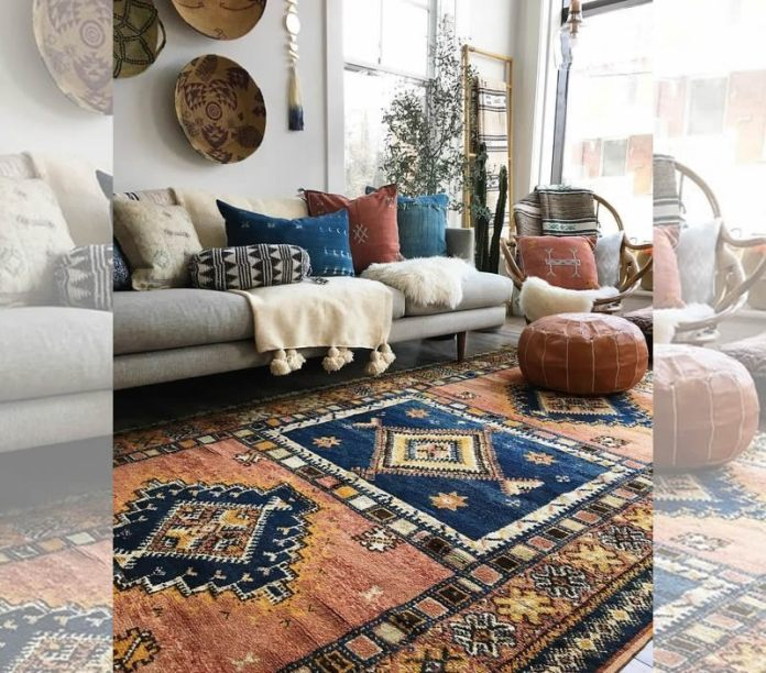 cliomakeup-oggetti-arredo-felici-21-tappeto-etnico