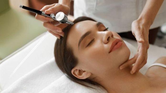 cliomakeup-ossigenoterapia-viso-capelli-8-cuoio-capelluto