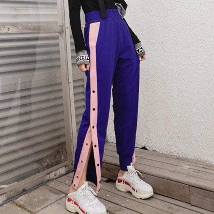 cliomakeup-pantaloni-larghi-vita-alta-15-pantalone-bottoni