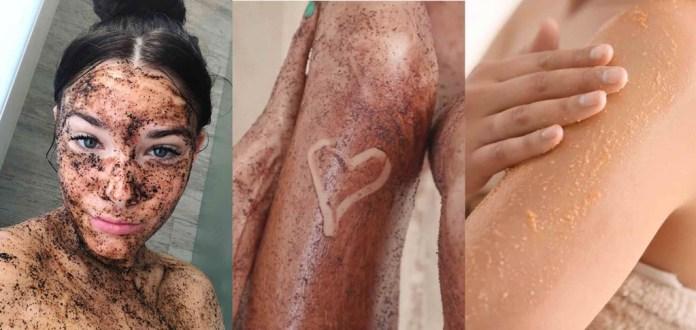 cliomakeup-peeling-corpo-scrub-fai-da-te-1-copertina