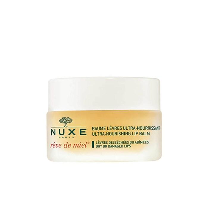 cliomakeup-prodotti-cura-labbra-balsami-maschere-scrub-15-nuxe-reve-de-miel