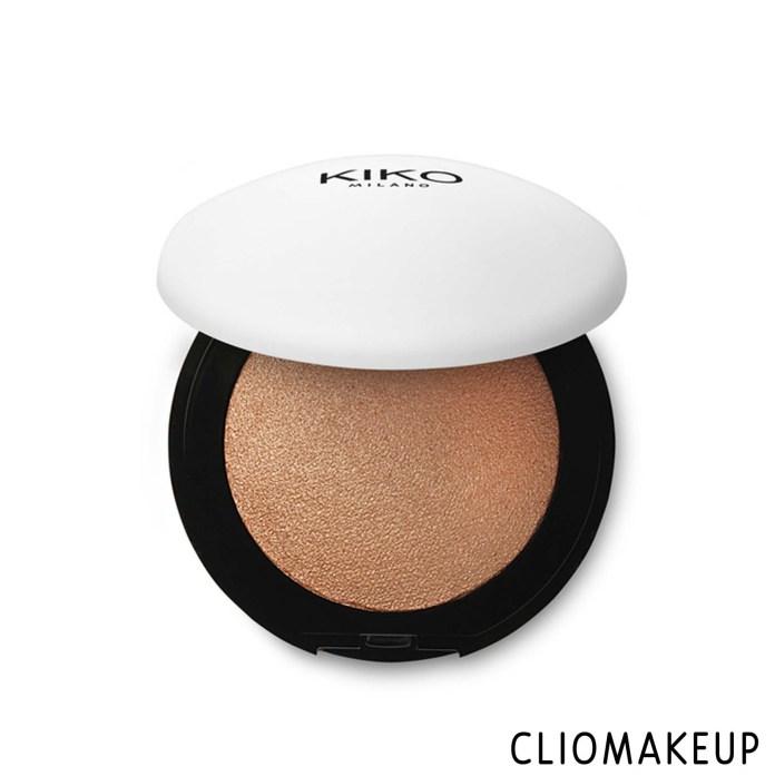 cliomakeup-recensione-bronzer-kiko-pop-revolution-2-in-1-bronzer-e-highlighter-1