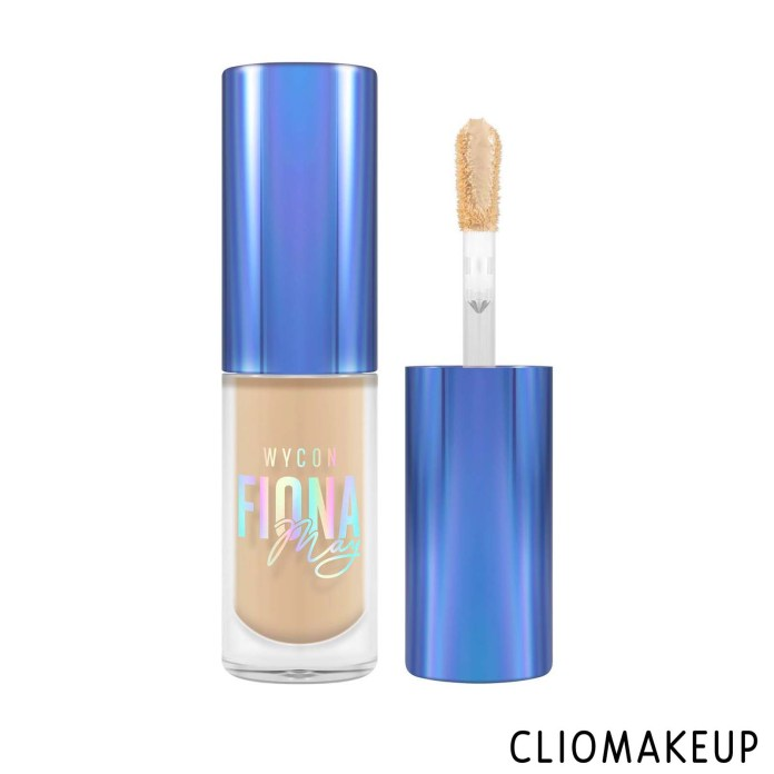 cliomakeup-recensione-correttore-wycon-fiona-may-cover-shape-concealer-1