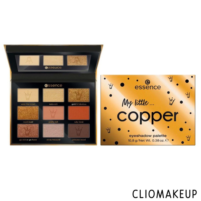 cliomakeup-recensione-essence-my-little-copper-eyeshadow-palette-1