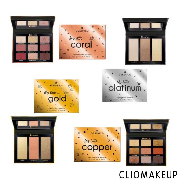 cliomakeup-recensione-essence-my-little-copper-eyeshadow-palette-3