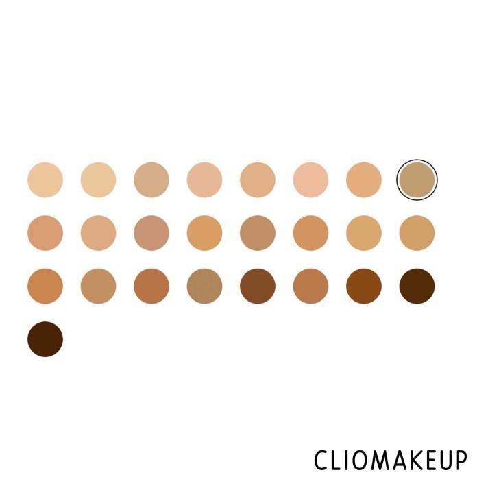 cliomakeup-recensione-fondotinta-dior-backstage-pros-airflash-spray-foundation-3