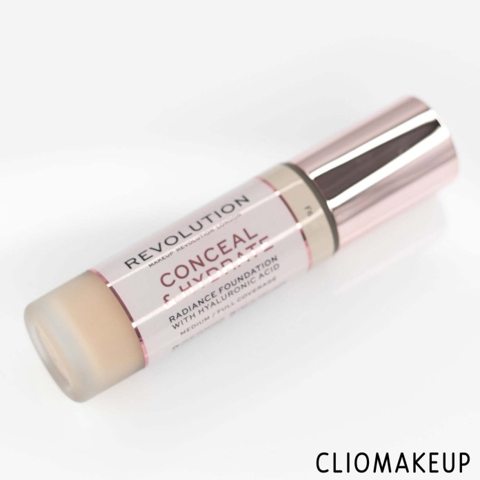 cliomakeup-recensione-fondotinta-revolution-makeup-conceal-and-hydrate-2