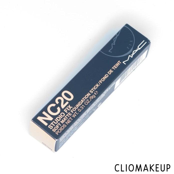cliomakeup-recensione-mac-studio-fix-soft-matte-foundation-stick-2