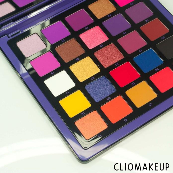 cliomakeup-recensione-palette-anastasia-beverly-hills-norvina-pro-pigment-palette-vol-1-4