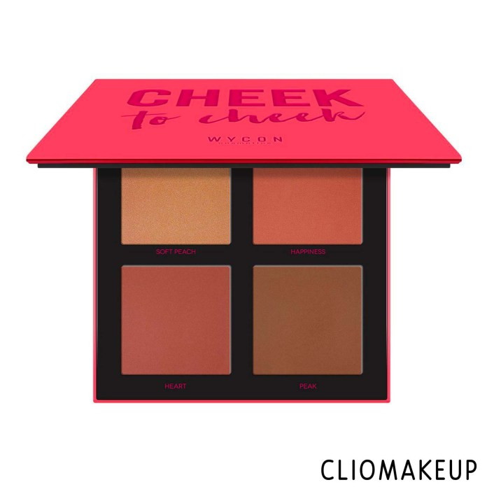 cliomakeup-recensione-palette-blush-wycon-cheek-to-cheek-blush-palette-1