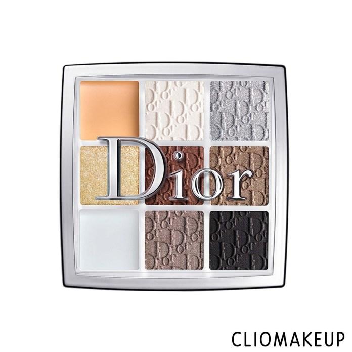 cliomakeup-recensione-palette-dior-custom-eye-palette-universal-neutrals-1