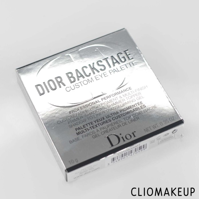 cliomakeup-recensione-palette-dior-custom-eye-palette-universal-neutrals-2