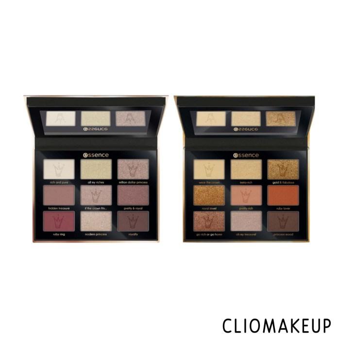 cliomakeup-recensione-palette-essence-my-little-coral-eyeshadow-palette-3