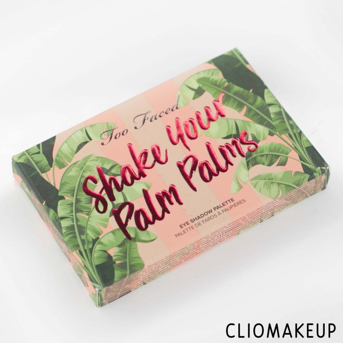 cliomakeup-recensione-palette-too-faced-shake-your-palms-eye-palette-2