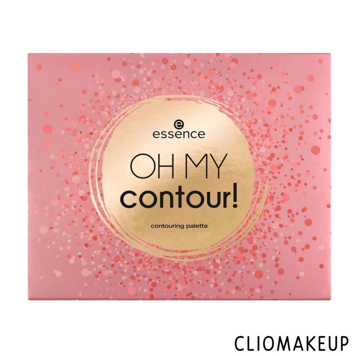 cliomakeup-recensione-palette-viso-essence-oh-my-contouring!-cosntouring-palette-1