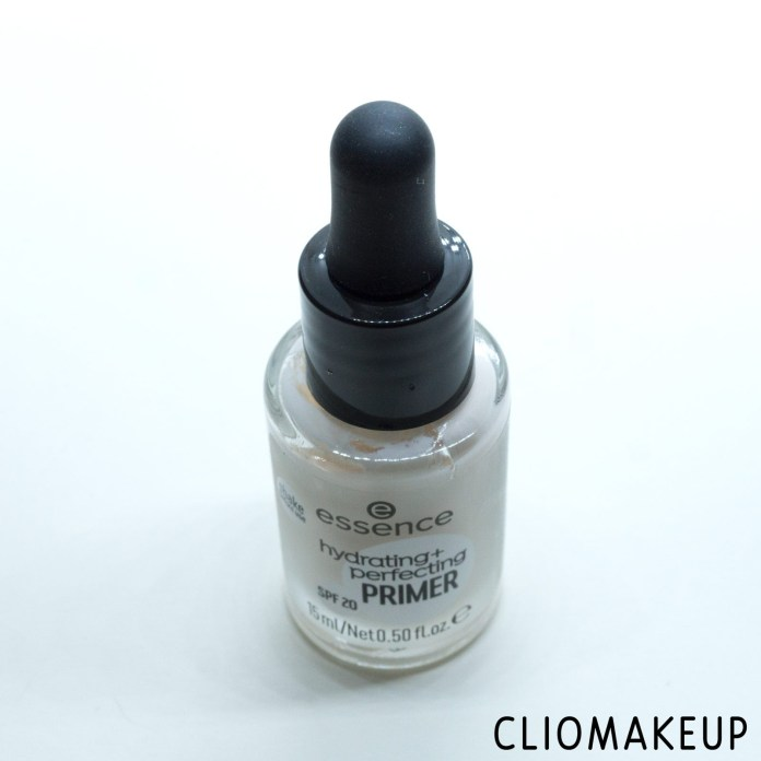 cliomakeup-recensione-primer-essence-hydrating-perfecting-primer-3