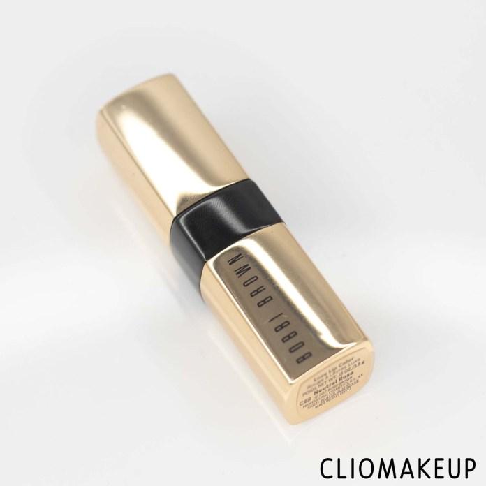cliomakeup-recensione-rossetto-bobbi-brown-luxe-lip-color-2