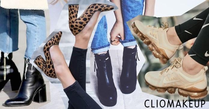 cliomakeup-scarpe-must-have-1-copertina